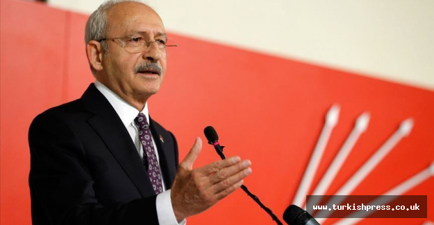 'Turkey's people want president to be impartial'