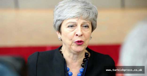 UK: May confronts Putin over Salisbury attacks