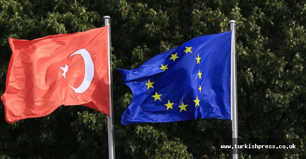 Luxembourg: EU should give Turkey extra financial aid