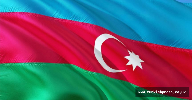 Azerbaijan voices support for Operation Peace Spring