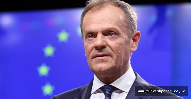 Brexit: EU 'fully behind Ireland', 'unconvinced' by UK
