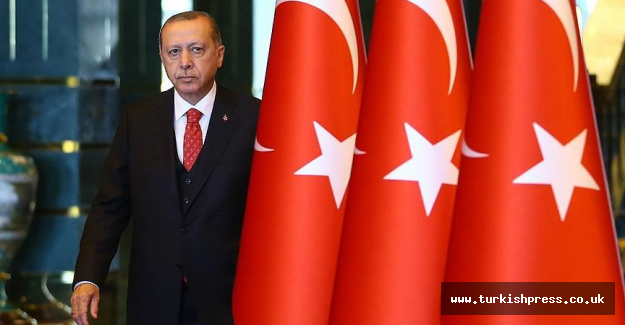 Serbia: Openings to highlight Turkish leader's visit