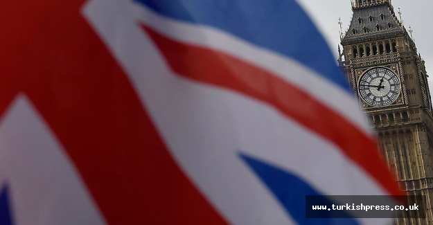 UK set to go to polls for early election on Dec 12