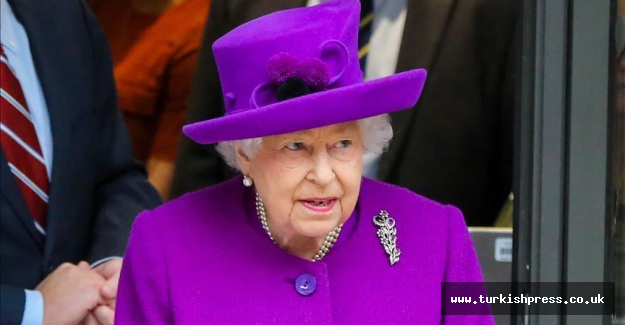 UK: Queen cancels birthday celebrations due to COVID-19