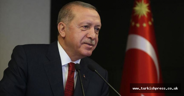 New jurists should serve only law: Turkish president