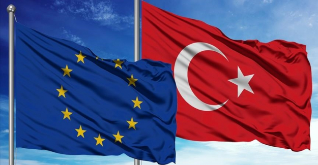 EU should renew migration deal with Turkey: Borrell