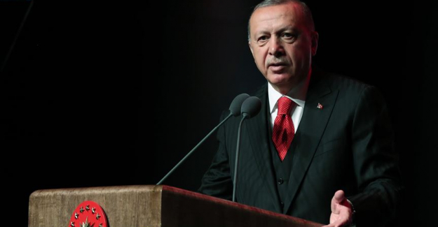 'Turkey to initiate own plans if safe zone deal fails'