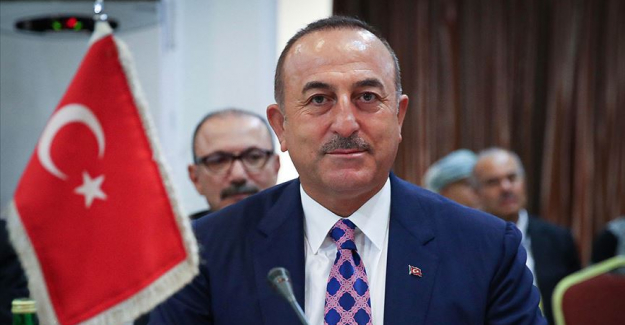 Turkey lambasts Netanyahu over annexation remarks