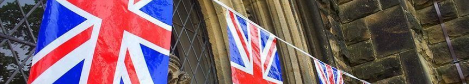 Public trust in UK government crashes in new poll