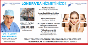 Turkish Doctor's Amazing Attempt to Harley Street