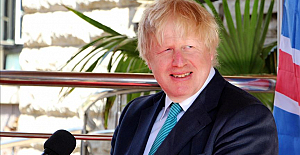 Brexit: Johnson warned of civil unrest over no-deal