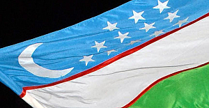 Uzbekistan to become full member of Turkic Council