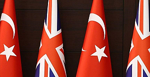 UK firms consider Turkey regional hub
