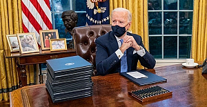 'Biden administration to avoid controversial foreign policy'