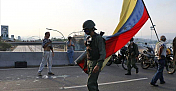 US policy failed in Venezuela, time to move on: expert