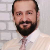 Candemir Ceran (MD Associate Professor of Plastic Reconstructive and Aesthetic Surgery)